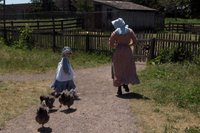 Off_to_feed_the_chickens1